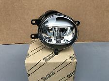Lexus CT 200h / ES 300 / GS 405h / RX 450h LED Nebelscheinwerfer Nebellampe re.