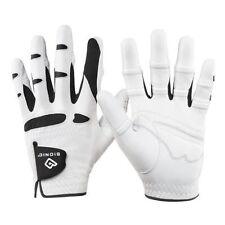 Bionic Left-Handed Golf Gloves for Men
