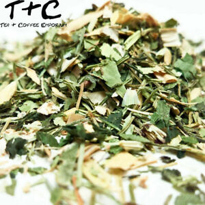 Rheumatism - Functional Tea - Specially Selected Blend of Dried Herbs (25g-1kg)