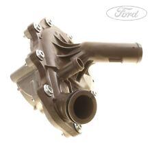 Genuine Ford Transit MK7 Engine Water Pump 1949737