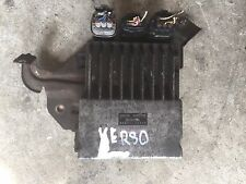 TOYOTA COROLLA VERSO 2.2 DCAT T180 INJECTOR DRIVER, PN:86871-20070
