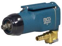 Druckluft Schlagschrauber Ratschenschrauber Druckluftschrauber Werkzeug Ratsche