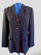 Abbigliamento da donna blu dalla Francia