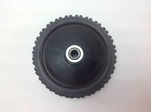 Pignone ruota sx adattabile ALKO 544458 100158