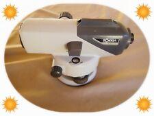 Sokkia B20 Automatic Level Precision Survey Equipment D 10323