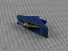JVC DT-Z1LS STYLUS QUALITY REPLACEMENT RECORD NEEDLE 888
