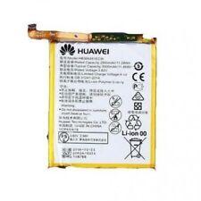 HUAWEI HB366481ECW Batteria Originale P9 P10 Lite P20 Lite da 3000mah Nuova