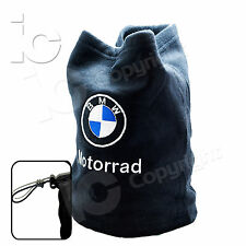 Scaldacollo BMW Motorrad GS 1200 Adventure 800 F 1200 R Turismo Neck Warmer Moto