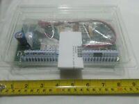 DSC PC1616, 70008593, V4.60 UA503 PowerSeries Alarm Control Board SKBAWA-s042
