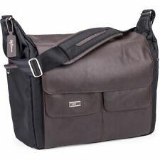 Think Tank Lily Deanne Tutto Camera Shoulder Bag Chestnut Brown (UK Stock) BNIB