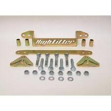 "High Lifter 2"" Lift Kit for Suzuki 11-14 King Quad 500 AXi 750 AXi SLK750-50"