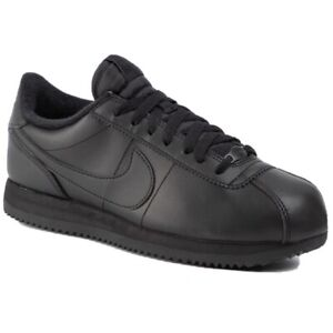 Nike Cortez Leather Sneakers for Men for Sale | Authenticity ...