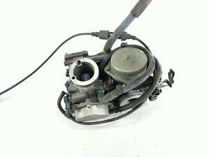 06 Honda VT750 CD Shadow Spirit Carb Carburetor
