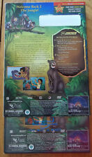 Jungle Book 2 (DVD, 2008, 2-Disc Set)
