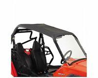 Polaris 2877357-070 Bimini Soft Top Canvas Roof 8-2011 S RZR 800 200