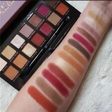 Modern Renaissance Eyeshadow Palette 14 Colors CB