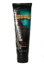 Jwoww - Tattoo Color Protection  135 ml