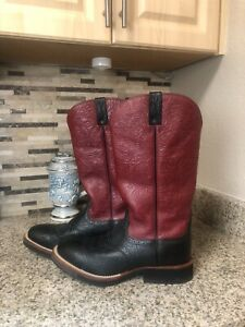Twisted X Women/'s   WHY0007 Hooey Cowboy Boot