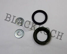 Gear Shifters For Toyota 4runner Ebay
