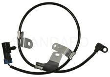 Standard Motor Products ALS1184 Frt Wheel ABS Sensor