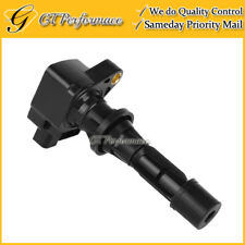 OEM Quality Ignition Coil for 2006-2009 Ford Fusion/ Mercury Milan 2.3L L4
