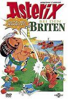 Asterix bei den Briten von Pino van Lamsweerde | DVD | Zustand gut