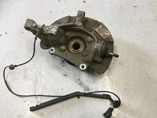 2005 VOLVO XC70 AWD OCEAN RACE 2.4D5 AUTO FRONT RIGHT WHEEL BEARING HUB 9461944