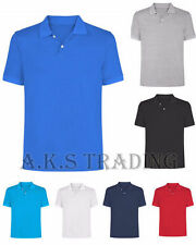 Unbranded Men's Regular Casual Shirts & Tops