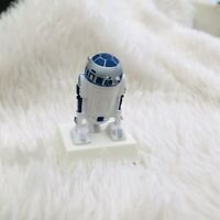 Star Wars Episode 1 R2-D2 Figure Comm Tech chess piece