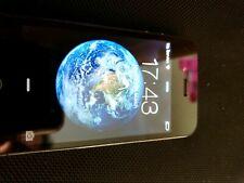Apple iPhone 4, Black 16 GB Model A1332