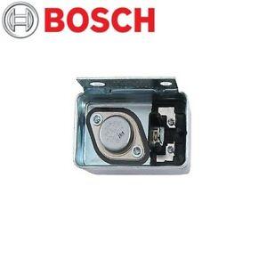 For Volkswagen Volvo Porsche Mercedes Voltage Regulator Bosch 0192062007 / 30048