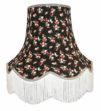 Premier Traditional Lampshades & Lightshades