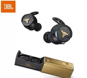 JBL UA ROCK FLASH Johnson Under Armour Joint Wireless Sports Bluetooth Headset