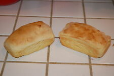 Gluten Free Z0URDOUGH BREAD STARTER San Francisco (SAMMy)  plus recipes