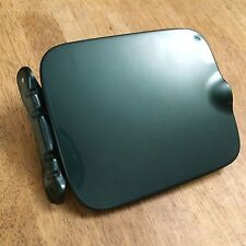 1998-2002 Mazda 626 Fuel Filler Door (11J) Dark Tourmaline Metallic Gas Tank Lid