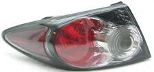 OEM Mazda 6 Left Tail Lamp GP7B51160