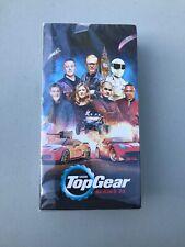 Top Gear-Series 23 DVD] * NEW *