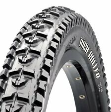 Maxxis High Roller II EXO Tlr650x2 3
