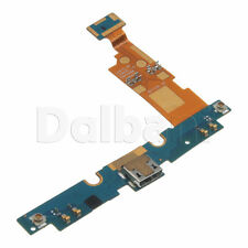New Charging Port Flex Cable for LG Optimus G LS970 LS975 E971 E973 F180
