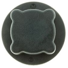 Coolant Recovery Tank Cap T33 Pronto
