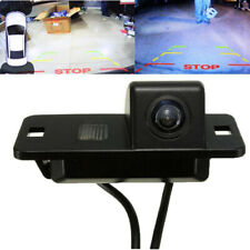 170° Car Rear View Camera CCD Reverse Backup Parking Cam For BMW E46s/E38/E39