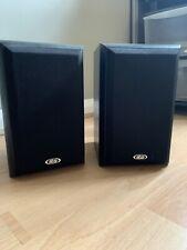 Eltax Millenium Mini Speakers 60w