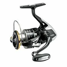2017 NEW SHIMANO SUSTAIN 4000XG Spinning Reel Japan new .