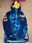 US Ski Team Official Jacket
