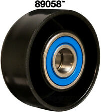 Drive Belt Idler Pulley Dayco 89058