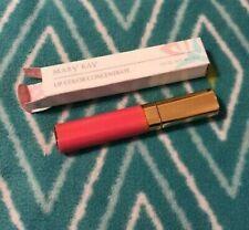 Mary Kay petal Lip Color Concentrate Gloss PETAL Vintage #5751 - RARE
