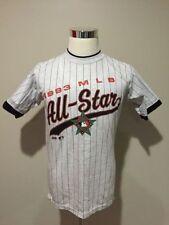 5cd0e772122888 All-Star Game MLB Fan Apparel & Souvenirs for sale | eBay
