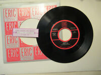 GERRY and the PACEMAKERS ferry across the mersey / i like it JUKEBOX STRIP 45