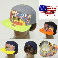 e36e34b5 Baseball Cap Floral Hats for Men for sale | eBay