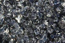 Altglas für gewerblichen Gebrauch